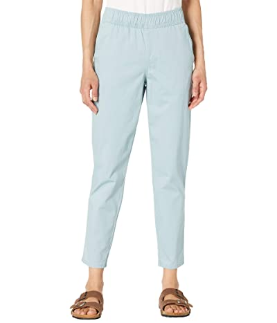 The North Face Motion Xd Easy Pants Women