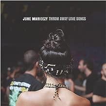 Throw Away Love Songs