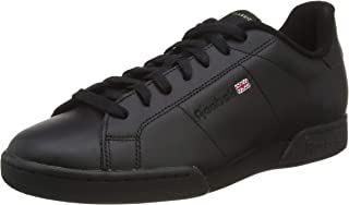Men's NPC II Fashion Sneaker