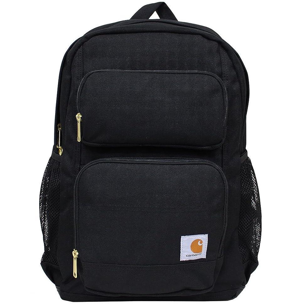 傘入場料側面Legacy Standard Work Pack レガシースタンダードワークパック バックパック リュックサック デイパック バッグ カバン 鞄 190321 [並行輸入品]