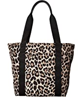 Kate Spade New York - That's The Spirit Tote