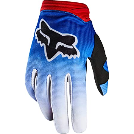 Fox Wmns Dirtpaw Prix Glove Pink