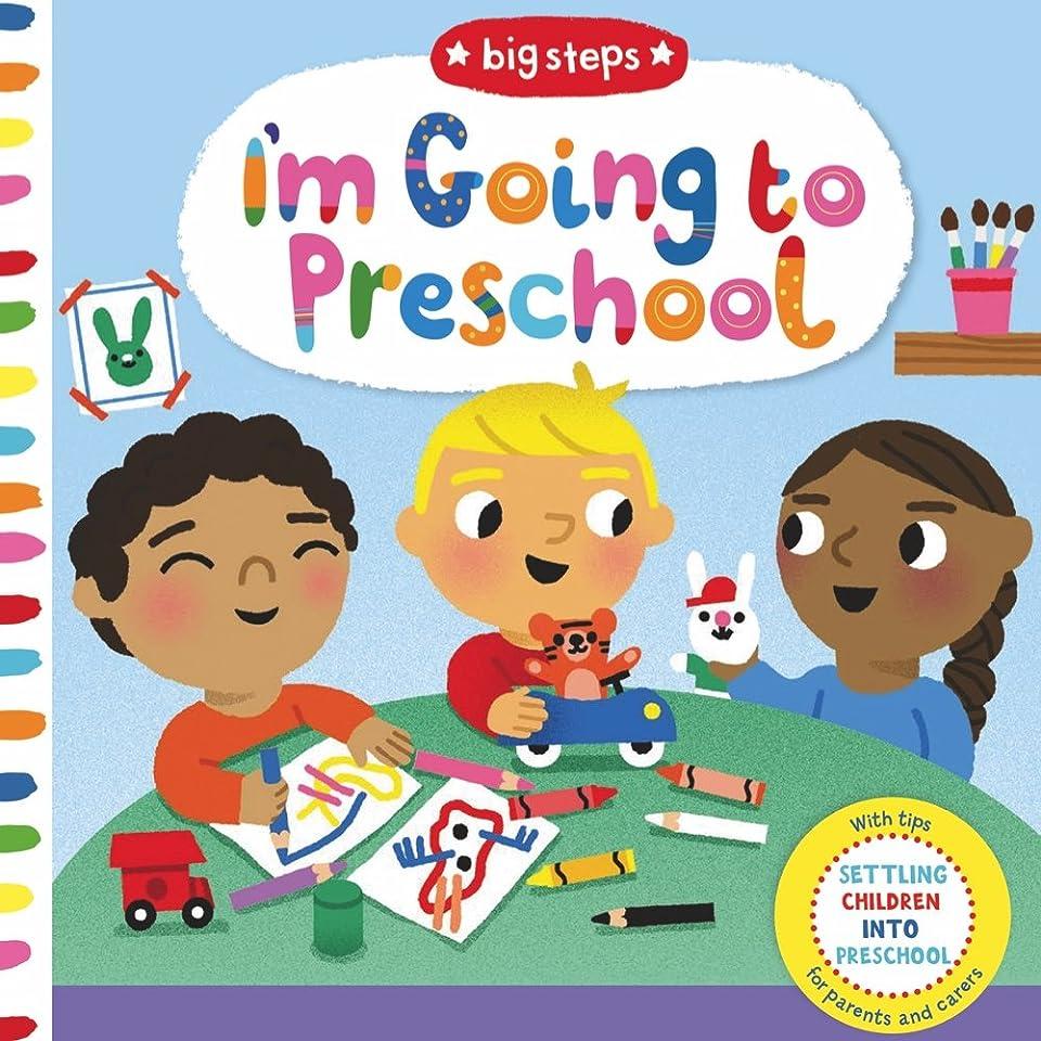 Libros de referencia sobre el colegio y la educación para