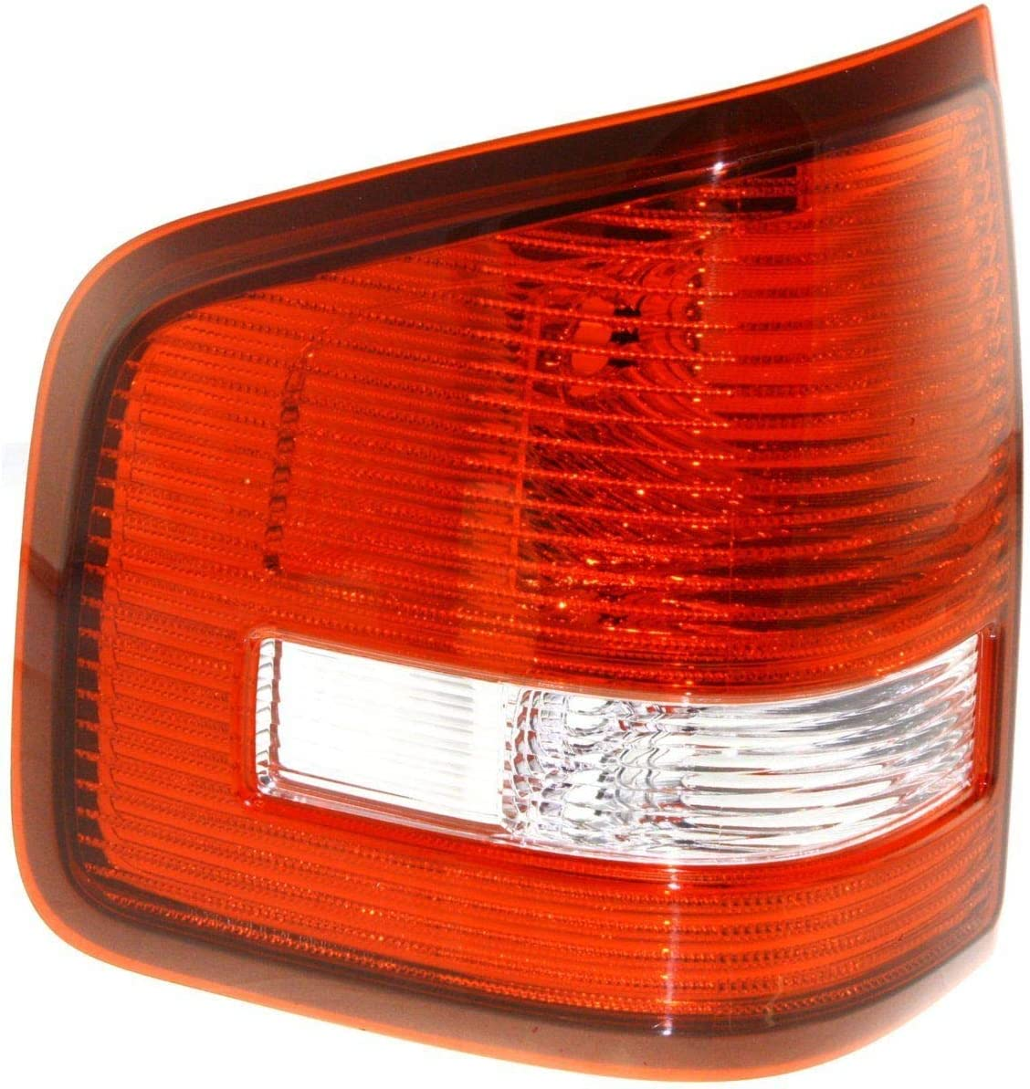 Tail Light for 2007-2010 Ford Sport Explorer NEW before selling Driver Side Now on sale Trac