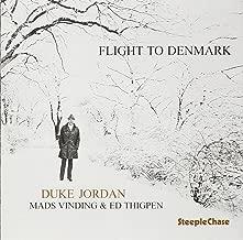 Best duke of denmark Reviews