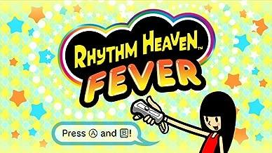 Best wii u rhythm games Reviews