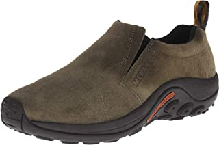 Best The Roofing Shoes Review [September 2020]