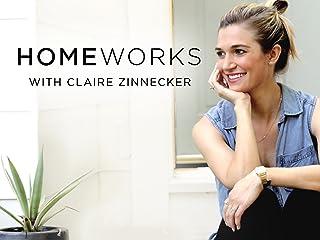 Clip: Homeworks