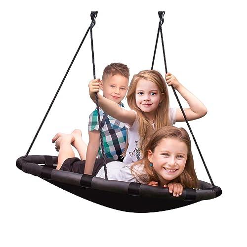Swings Kids Amazoncom
