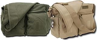 Best rapid dominance tactical messenger bag Reviews