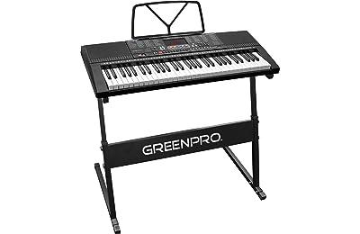 Best keyboards for beginners