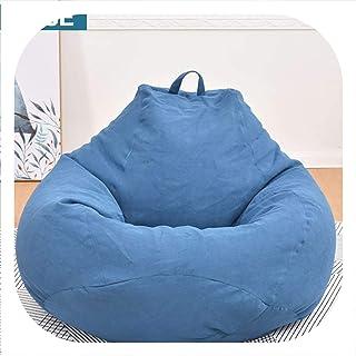 Awe Inspiring Amazon Com Six S I X Bean Bags Game Recreation Room Inzonedesignstudio Interior Chair Design Inzonedesignstudiocom