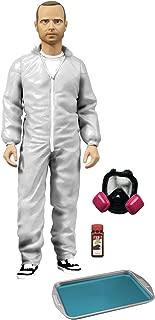 Mezco Toyz Breaking Bad Jesse Pinkman 6