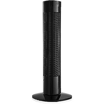 Princess 01.350001.01.001 Ventilador de torre, 76.cm, ajuste para ...