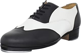 Men's T-Bojango Tap Shoe
