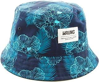 Amazon.es: Wrung - Gorro de pescador / Sombreros y gorras: Ropa