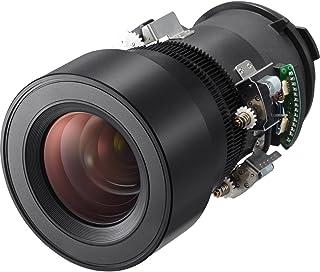 NEC NP41ZL 1.30-3.08:1 Lente Zoom para proyectores Serie PA