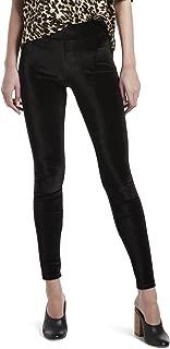 Women's Velvet Leggings, Assorted