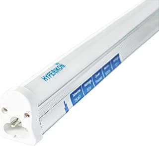 direct wire t5 led tube