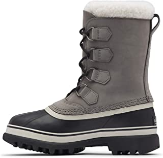 New Timberland Womens Snow Boots For Sale in London
