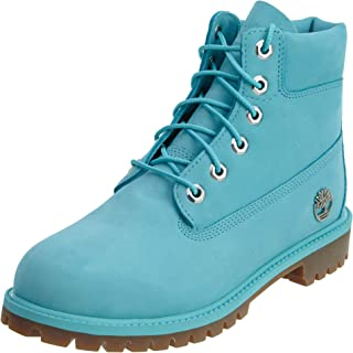 Timberland 6 Premium Boot Big Kids