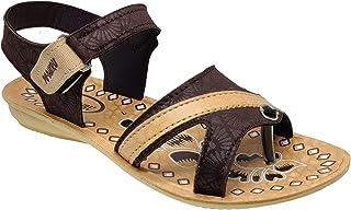 Shoefly Women's (1865) Casual Stylish Sandals