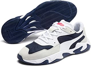 PUMA Storm Adrenaline Unisex Sneakers