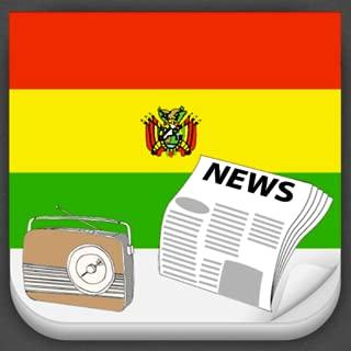Bolivia Radio News