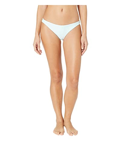 Hurley Quick Dry Surf Bottoms (Teal Tint) Women