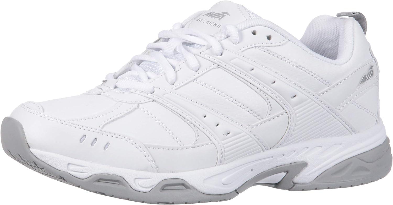 Max 65% OFF Avia Avi-Union II Non Slip Shoes Work – Men's Saf Ranking TOP2 for Men