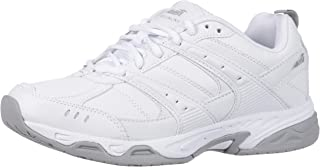 Avia Men's Avi-Union Ii Food Service Shoe