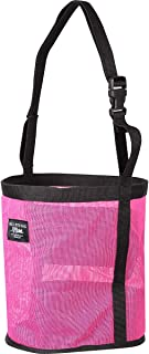 Cashel Company Feed Rite Bag