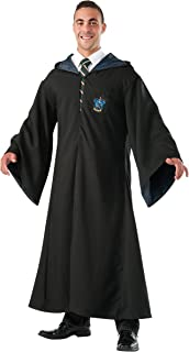 Rubies Costume Co Mens Hallows Deluxe Replica Raven ...