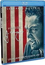 J. Edgar Blu-Ray [Blu-ray]