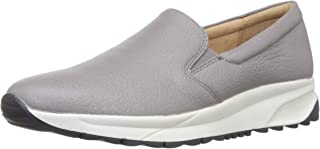 Naturalizer Women's Loafers