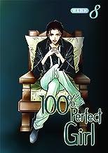 100% Perfect Girl Volume 8
