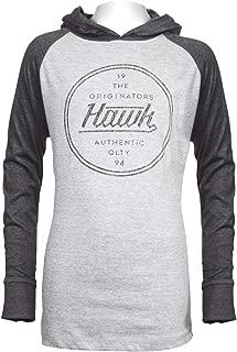 tony hawk long sleeve shirts