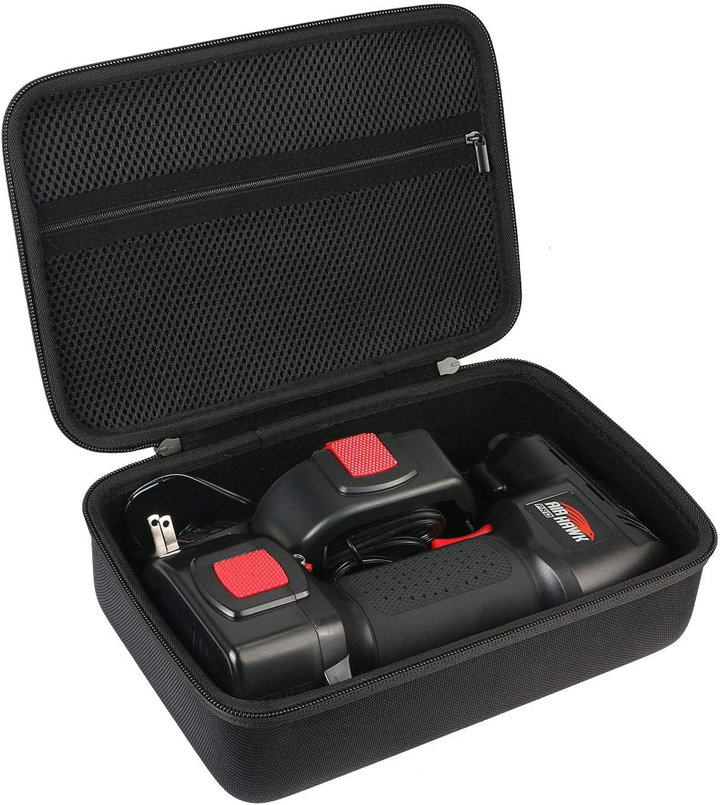 Khanka Hard Travel Case Replacement for ONTEL Pr Hawk Oasser wholesale Free shipping anywhere in the nation Air