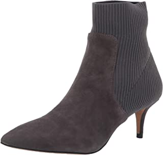 Women's Kagan Ankle Boot
