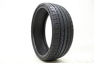 Lexani LX-Twenty All- Season Radial Tire-215/35ZR20 86W