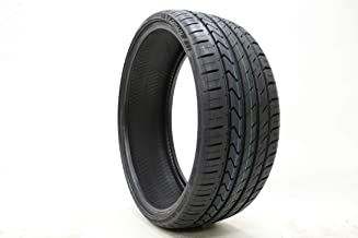 Lexani LX-TWENTY Performance Radial Tire-265/30R20 94Y