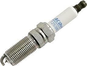 ACDelco 41-103 Professional Iridium Spark Plug (Pack of 1)