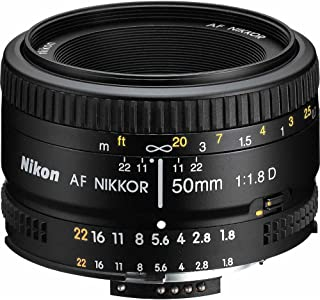 Best 50mm f1 8 stm Reviews
