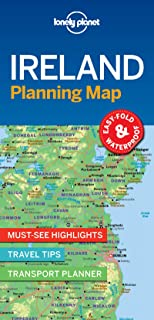 Best northern ireland tourist posters Reviews