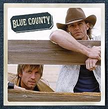 Best blue county good little girls Reviews