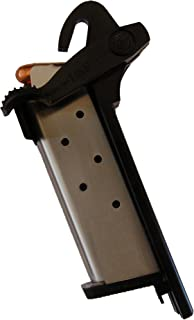 HKS GL-942 Large Caliber Double Stack Magazine Speedloader