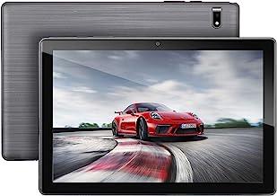 HAOVM Mediapad P10 10inch Tablet, Android 10.0, Octa-Core...