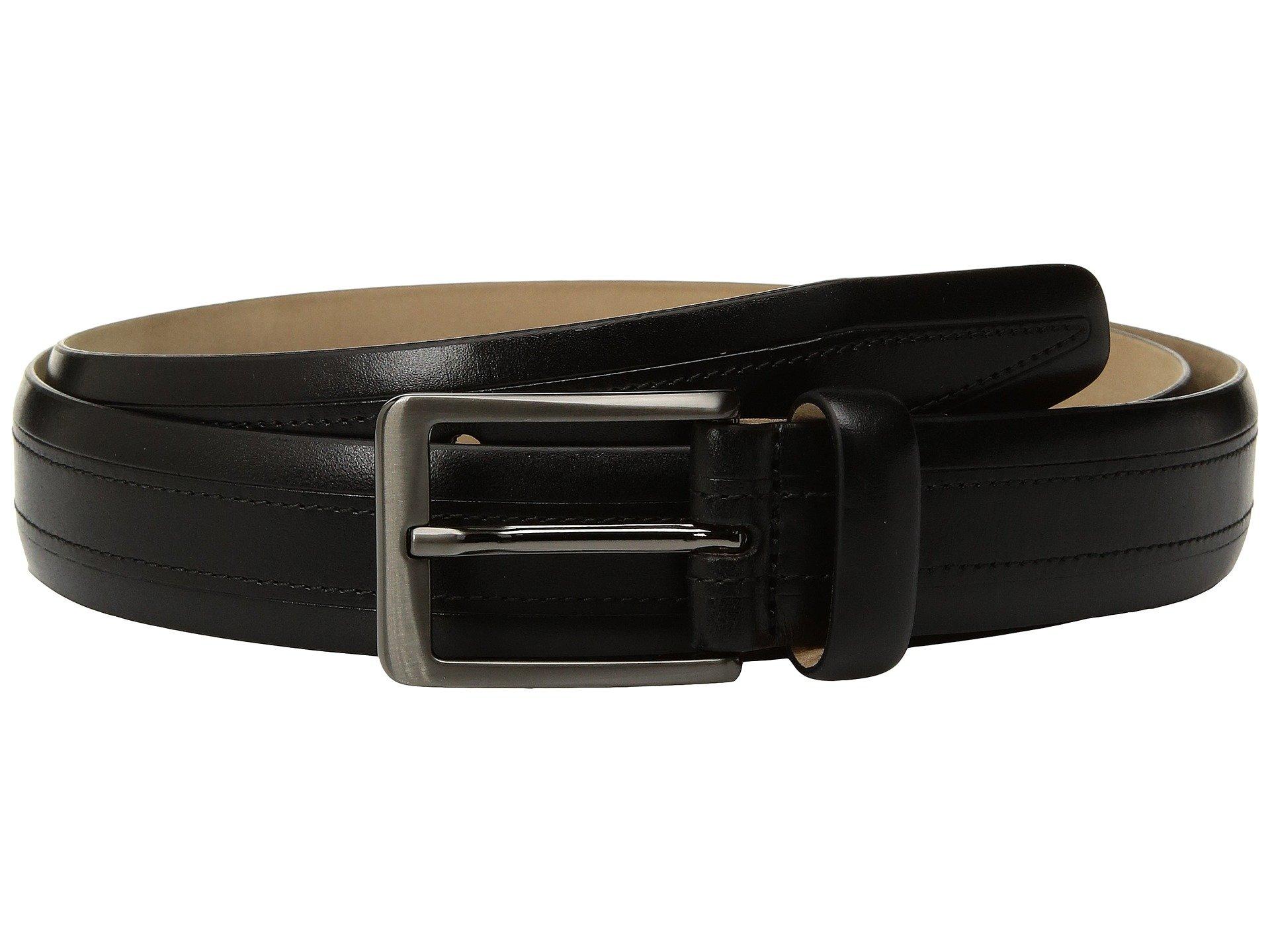 Correa o Cinturon para Hombre Trafalgar Gabriel  + Trafalgar en VeoyCompro.net