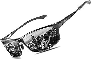 Polarized Sunglasses for Men Women UV Protection Driving...