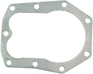 Oregon 50-025-0 Head Gasket Replacement for Briggs & Stratton 271075, 271866, 271866S